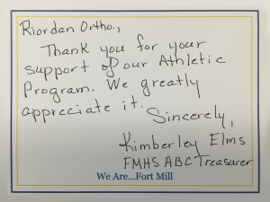thank-you-fmhs02