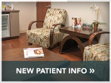 homepage-block_newpatient